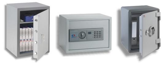 coffres-forts-alarme-securite-occitanie-aso-installateur-toulouse-31-81-82