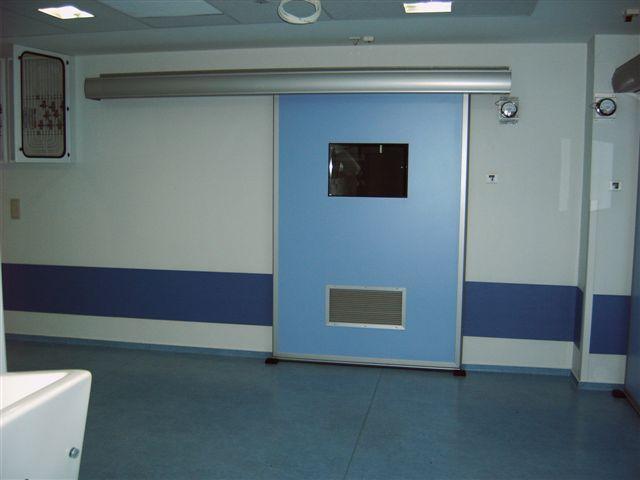 aso-bloc-operatoire-porte-etanche-installateur-toulouse-midi-pyrenees-09-31-32-81-82