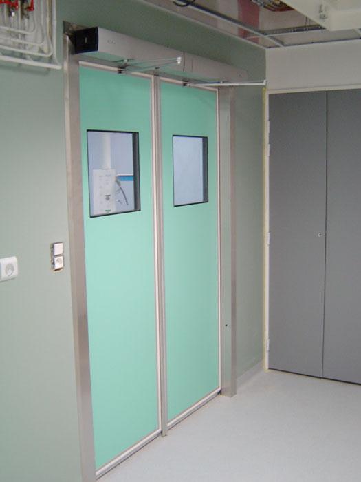 aso-hopital-porte-automatique-battante-installateur-toulouse-09-31-32-81-82