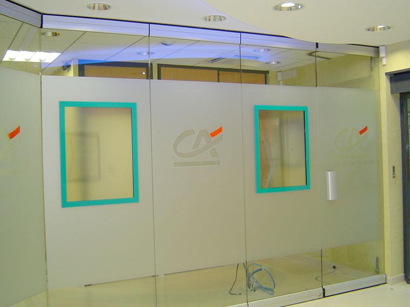aso-paroi-coulissante-amovible-installateur-toulouse-midi-pyrenees-09-31-32-81-82