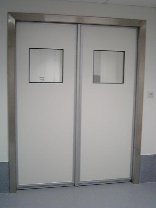 aso-porte-automatique-battante-installateur-toulouse-09-31-32-81-82