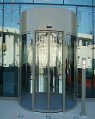 aso-porte-automatique-tournante-installateur-toulouse-midi-pyrenees-09-31-32-81-82