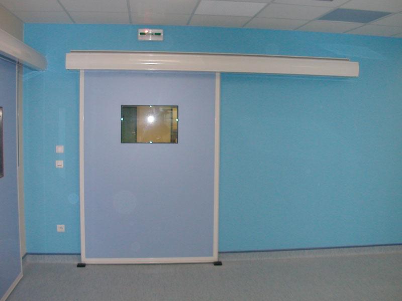 aso-porte-bloc-operatoire-etanche-installateur-toulouse-09-31-32-81-82