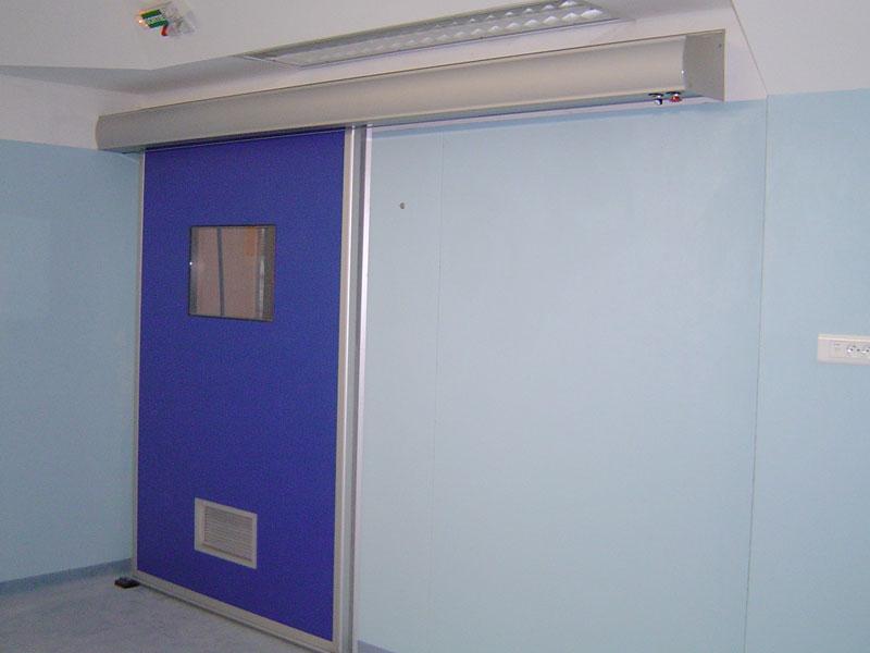 aso-porte-etanche-bloc-operatoire-installateur-toulouse-09-31-32-81-82
