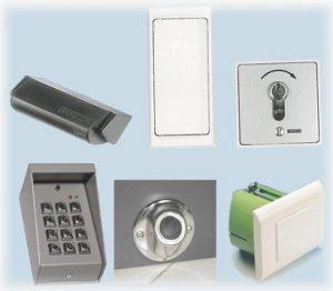 commande-porte-automatique-etanche-bloc-operatoire-alarme-securite-occitanie-aso-toulouse-installateur-31-81-82