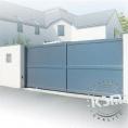 eole-portail-coulissant-150x150