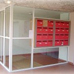 equipement-porte-entree-immeuble-150x150
