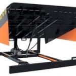 niveleur-quai-150x150