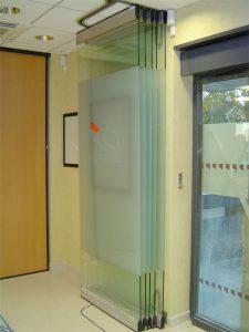 paroi-coulissante-amovible-aso-installateur-toulouse-09-31-32-81-82