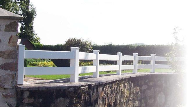 Aso 31 portail coulissant pour particuliers for Cloture avec portail coulissant