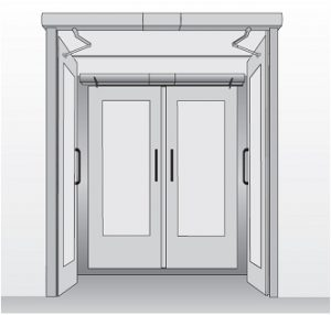 porte-automatique-battante-alarme-securite-occitanie-aso-toulouse-installateur-31-81-82