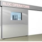 porte-etanche-bloc-operatoire-150x150