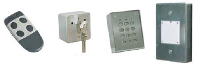 commande-barriere-chaine-industriel-alarme-securite-occitanie-aso-toulouse-installateur-31-81-82