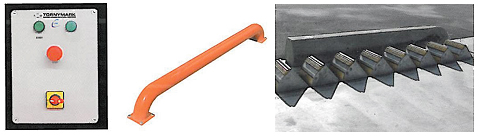 commande-niveleur-quai-industriel-alarme-securite-occitanie-aso-toulouse-installateur-31-81-82
