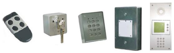 commande-portail-autoportant-industriel-alarme-securite-occitanie-aso-toulouse-installateur-31-81-82