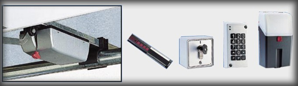 motorisation-porte-garage-coulissante-alarme-securite-occitanie-aso-toulouse-installateur-31-81-82