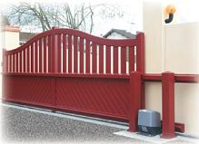 portail-coulissant-motorisation-particulier-alarme-securite-occitanie-aso-installateur-toulouse-31-81-82
