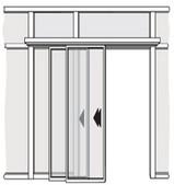 porte-automatique-coulissante-alarme-securite-occitanie-aso-toulouse-installateur-31-81-82