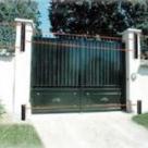 protection-exterieure-150x150