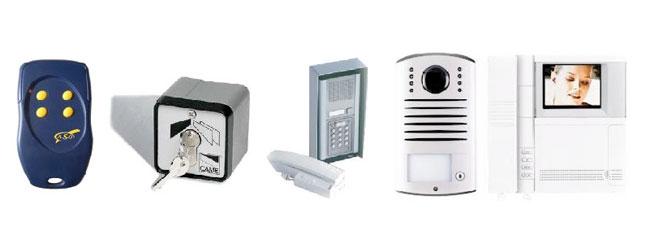 accessoire-commande-portail-coulissant-alarme-securite-occitanie-aso-toulouse-installateur-31-81-82