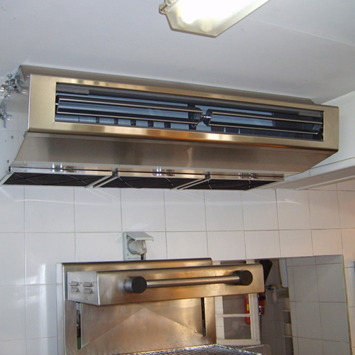 alarme-securite-occitanie-aso-climatisation-gainable-installateur-toulouse-midi-pyrenees-09-31-32-81-82