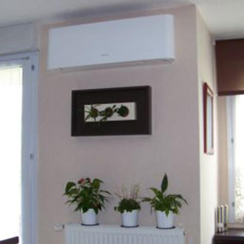 alarme-securite-occitanie-aso-climatisation-mur-installateur-toulouse-midi-pyrenees-09-31-32-81-82