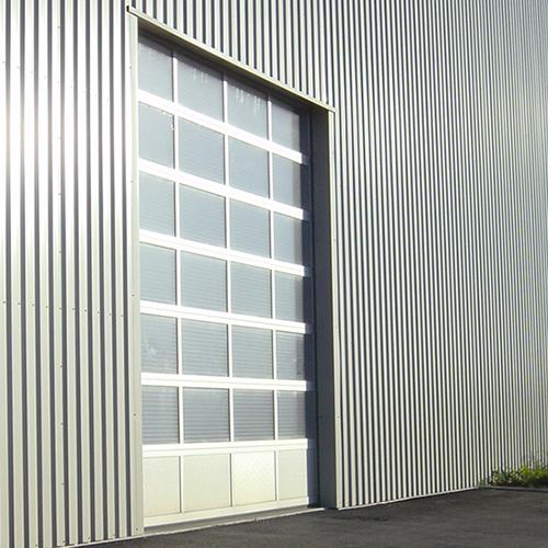 alarme-securite-occitanie-aso-industriels-porte-sectionnelle-installateur-toulouse-31-32-81-82-09