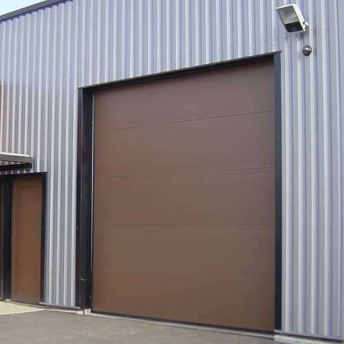 alarme-securite-occitanie-aso-industriels-porte-sectionnelle-installateur-toulouse-midi-pyrenees-09-31-32-81-82