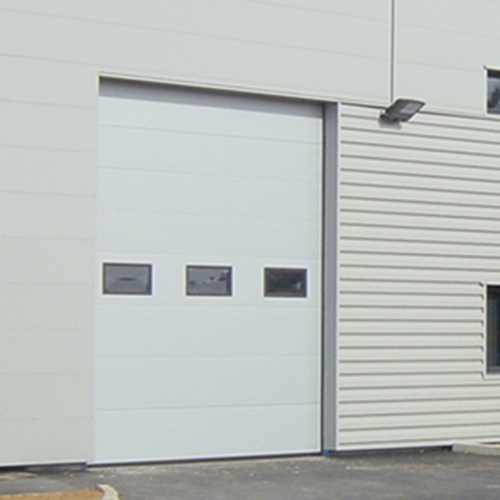 alarme-securite-occitanie-aso-industriels-porte-sectionnelle-installateur-toulouse-midi-pyrenees-31-32-81-82-09