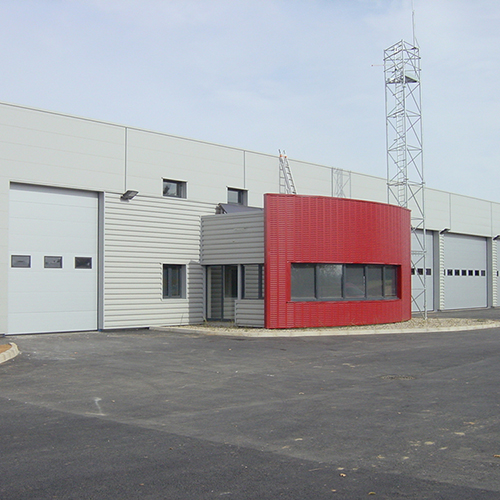alarme-securite-occitanie-industriels-porte-sectionnelle-installateur-aso-toulouse-31-32-81-82-09