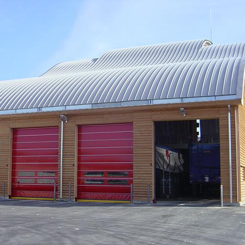 alarme-securite-occitanie-porte-sectionnelle-industriels-aso-installateur-toulouse-09-31-32-81-82