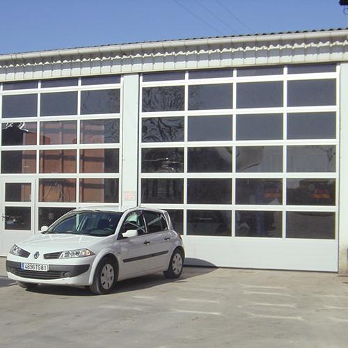 alarme-securite-occitanie-porte-sectionnelle-industriels-aso-installateur-toulouse-31-32-09-81-82