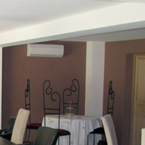 aso-alarme-securite-occitanie-climatisation-mur-installateur-toulouse-midi-pyrenees-09-31-32-81-82