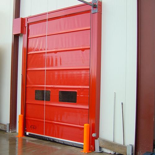 aso-alarme-securite-occitanie-industriels-porte-sectionnelle-installateur-toulouse-31-32-81-82-09