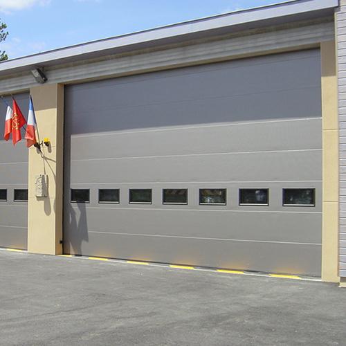 aso-alarme-securite-occitanie-porte-sectionnelle-industriels-installateur-toulouse-midi-pyrenees-09-31-32-81-82