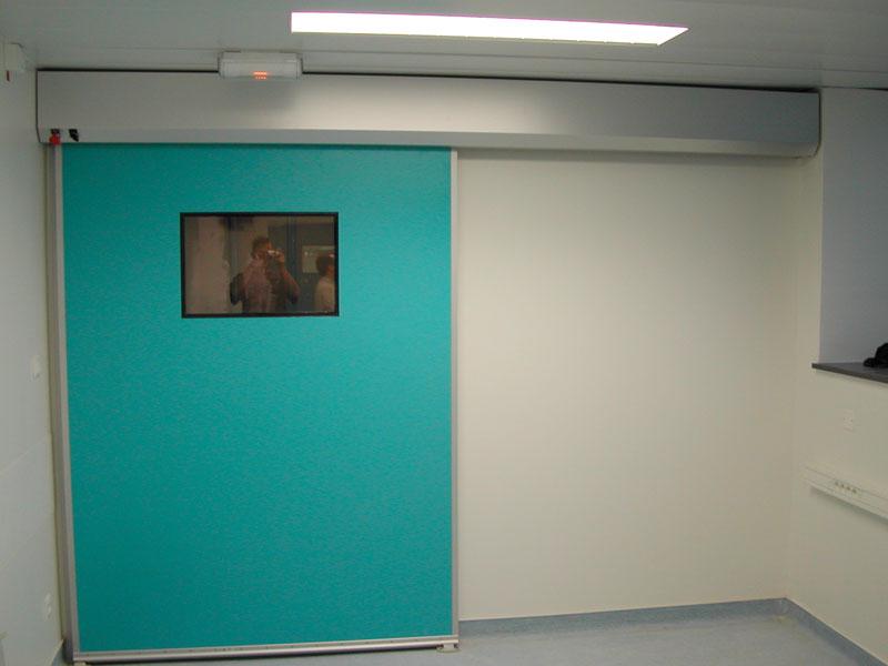 aso-bloc-operatoire-porte-etanche-installateur-toulouse-09-31-32-81-82