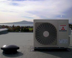 aso-climatisation-pompe-chaleur-installateur-toulouse-09-31-32-81-82