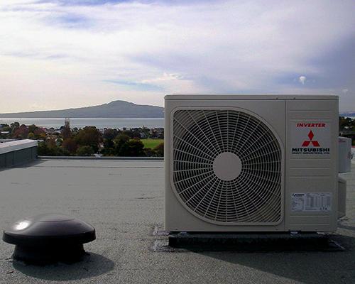 aso climatisation pompe chaleur installateur toulouse 09. Black Bedroom Furniture Sets. Home Design Ideas