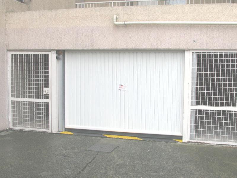 aso-portail-basculant-syndic-copropriete-installateur-toulouse-midi-pyrenees-09-31-32-81-82