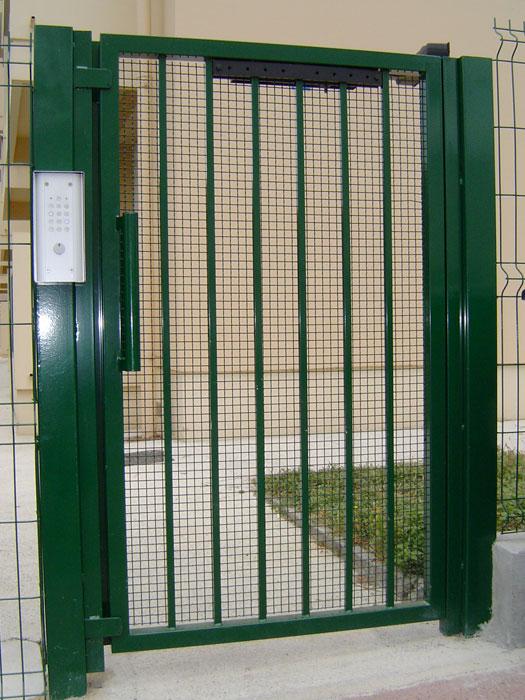 aso-portail-battant-portillon-digicode-syndic-copropriete-installateur-toulouse-09-31-32-81-82