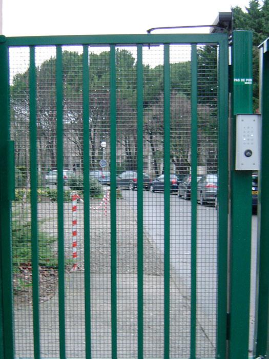 aso-portail-battant-syndic-copropriete-digicode-installateur-toulouse-09-31-32-81-82