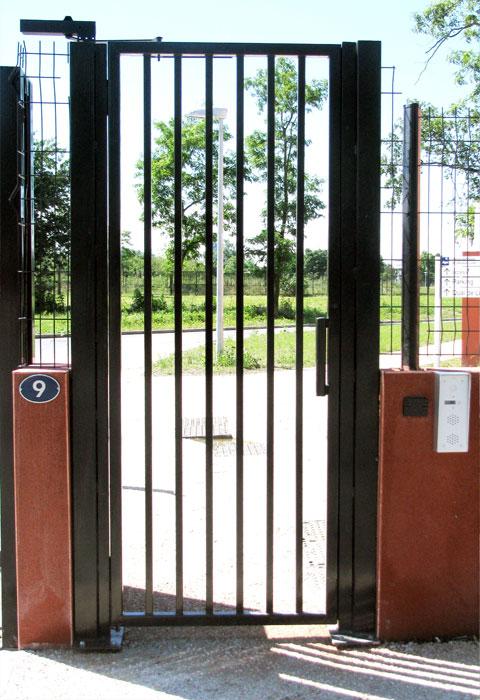 aso-portail-battant-syndic-copropriete-portillon-digicode-installateur-toulouse-09-31-32-81-82