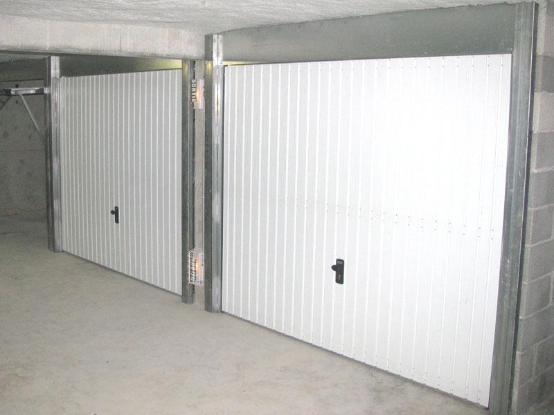 aso-portail-collectif-basculant-syndic-copropriete-installateur-toulouse-perignon-09-31-32-81-82