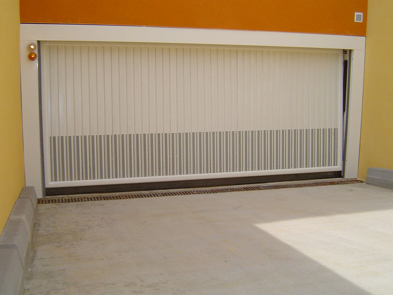 aso-portail-collectif-basculant-syndic-copropriete-residence-tilleul-installateur-toulouse-09-31-32-81-82