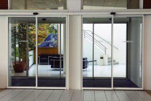 aso-porte-automatique-coulissante-installateur-toulouse-09-31-32-81-82