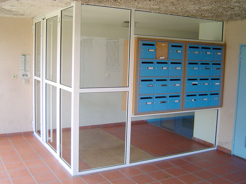 aso-porte-immeuble-syndic-copropriete-installateur-toulouse-09-31-32-81-82