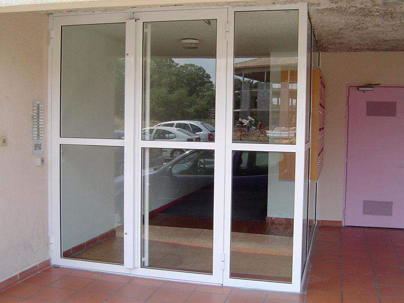 aso-porte-immeuble-syndic-copropriete-installateur-toulouse-midi-pyrenees-09-31-32-81-82
