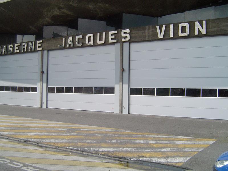 aso-porte-sectionnelle-industriel-installateur-toulouse-09-31-32-81-82