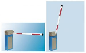 barriere-levante-industriel-alarme-securite-occitanie-aso-toulouse-installateur-31-81-82