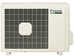 climatisation-exterieure-alarme-securite-occitanie-aso-toulouse-installateur-31-81-82